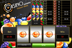 casino reels playtech casino slot spel