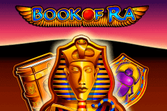 logo book of ra novomatic spelauatomat