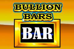 logo bullion bars novomatic spelauatomat