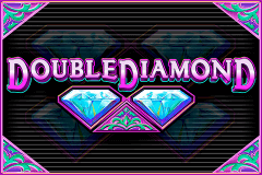 logo double diamond igt spelauatomat