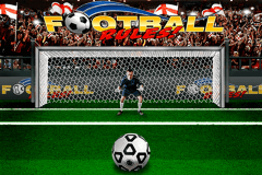logo football rules playtech spelauatomat