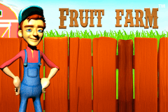 logo fruit farm novomatic spelauatomat
