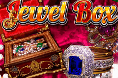 logo jewel box playn go spelauatomat