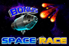 logo space race playn go spelauatomat