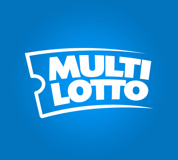 multilotto com casino