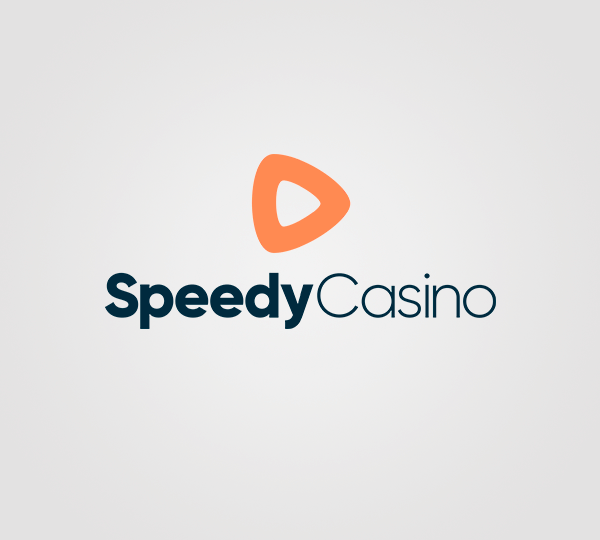 speedy casino casino